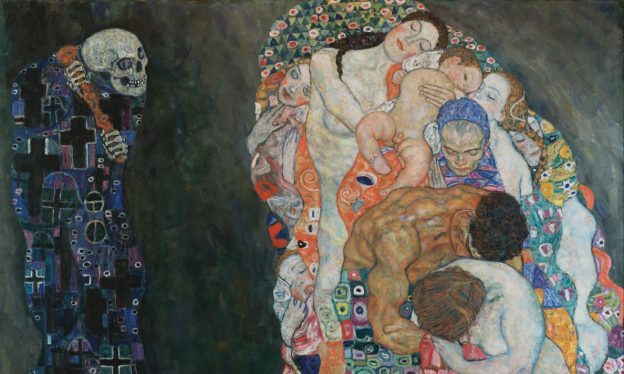 Gustav-Klimt-Death_and_Life-thumb