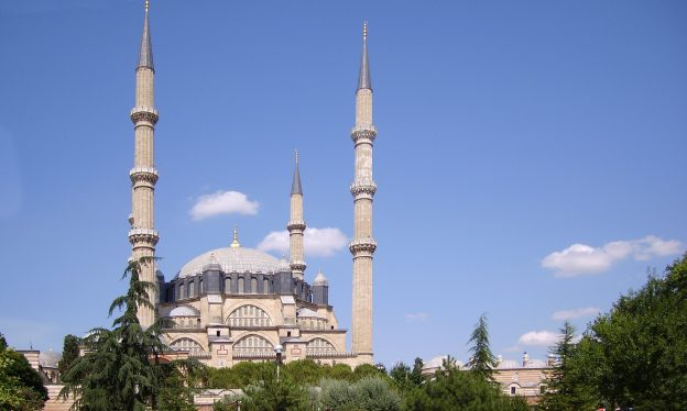 Selimiye-mosque-thumb
