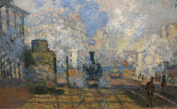 Impressionism, an introduction