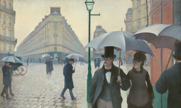 Gustave-Caillebotte-Paris-Street-thumb