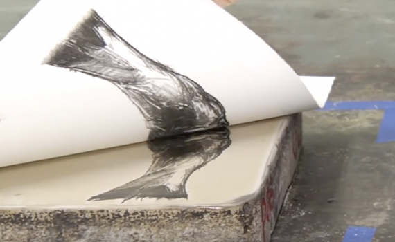 Introduction to lithography