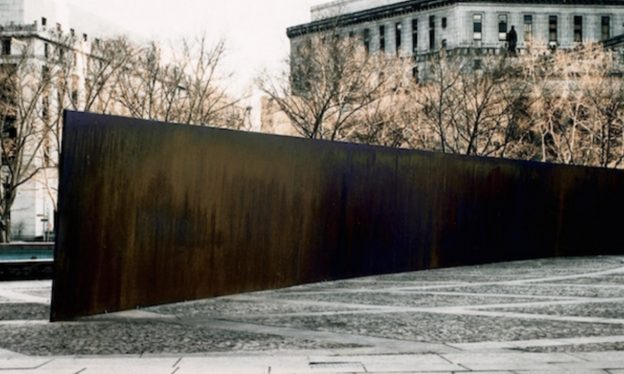 Richard-Serra-Tilted-Arc-thumb