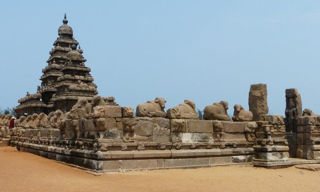 shore-temple-thumb