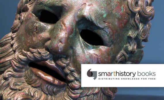 AP® Art History volume 1