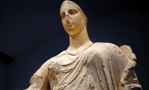 Goddess-statue-main-631