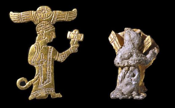 Hittites, an introduction